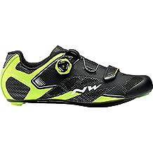 Northwave Sonic 2 Plus Cycling Shoe - Men's