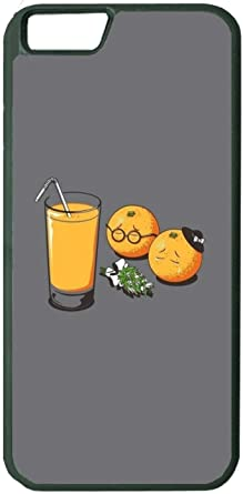 Amazon Com Orange Juice Funeral Funny Iphone Se Wallpaper