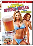 National Lampoon's Spring Break(Unrated Edition)