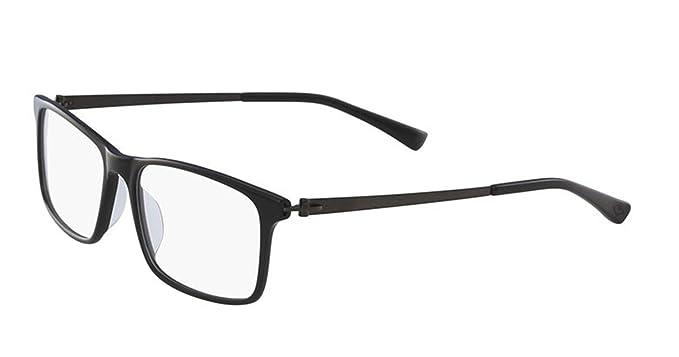 c32fff3d70aa Eyeglasses JOE Joseph Abboud JOE 4054 JOE 4054 Blackjack at Amazon .