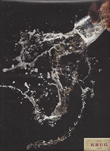 print-ad-for-krug-champagne-no-krug-no-thanks-cork-pop-scene
