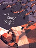 Every Single Night, Dominique DeMers, 0888996993