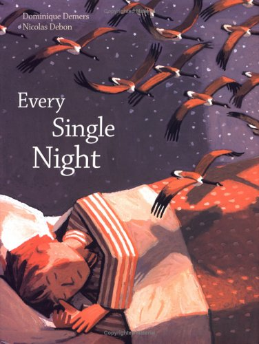 Download Every Single Night ebook