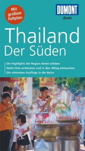 dumont-direkt-reisefhrer-thailand-der-sden