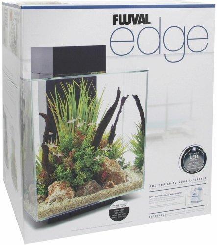 edge aquarium - 1