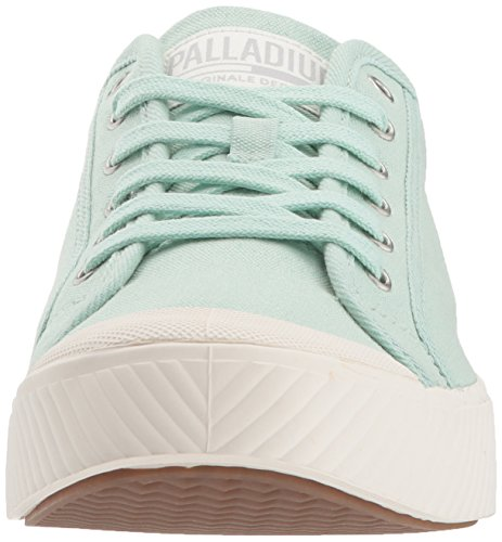 Palladium Palladium75733 - Pallaphoenix OG Cvs Unisex-Erwachsene Green-313