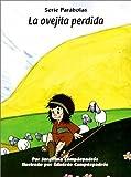 La Ovejita Perdida, Jorgelina Campdepadros and Eduardo Campdepadros, 0825408865