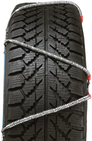 snow-chains-for-cars