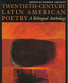 Amazon a rosario castellanos reader an anthology of her poetry twentieth century latin american poetry a bilingual anthology texas pan american series fandeluxe Images