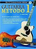 21st Century Guitar, Aaron Stang, 1576235564