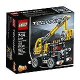 LEGO Technic Cherry Picker - 42031
