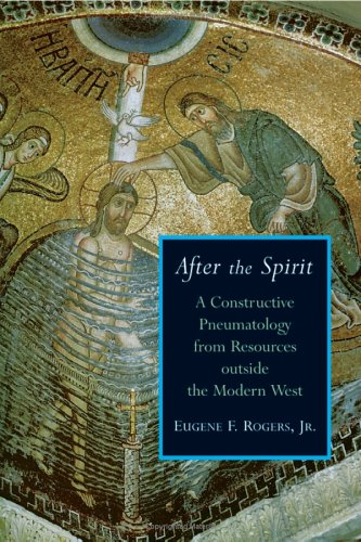 After the Spirit (Radical Traditions)