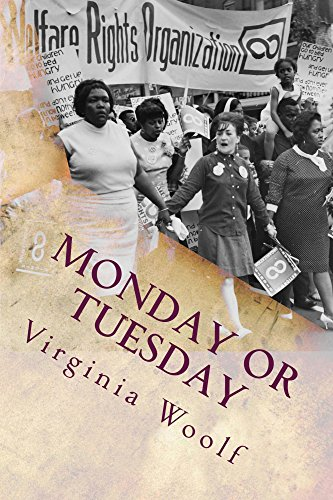 Monday or tuesday kindle edition by virginia woolf politics monday or tuesday by woolf virginia fandeluxe Images