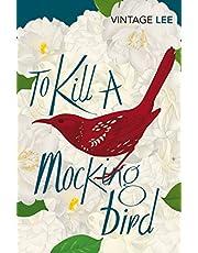 To Kill a Mockingbird: Lee Harper