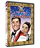 Cinderfella (JERRY LEWIS DEAL)