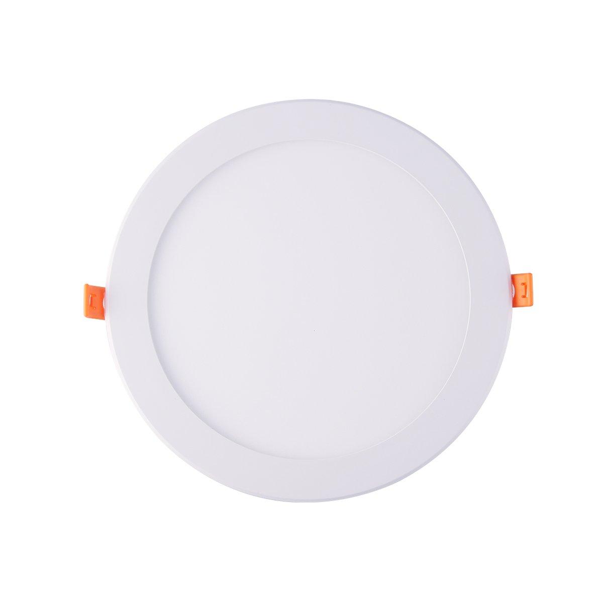 Luz Blanco Frío Clase de eficiencia energética A+ por solo 9,99€
