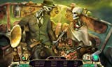 Dark Arcana: The Carnival (PC DVD)