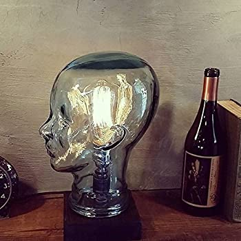 Top Bedside & Table Lamps