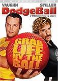 Dodgeball: A True Underdog Sto (Ws)