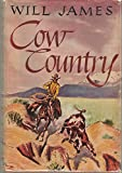 Cow Country.[Eight stories of life in cow country].