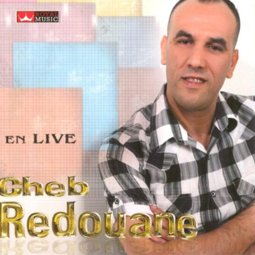 cheb redouane 2011 mp3 ecouter