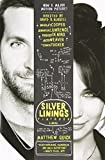 silver linings playbook - The Silver Linings Playbook: A Novel