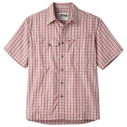 mountain-khakis-trail-creek-short-sleeve-shirt-mens-summer-red-plaid-large