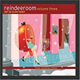 Vol. 3-Reindeer Room