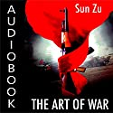 The Art of War Audiobook by Sun Tzu Narrated by Bob Neufeld