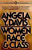 cover of Women, Race, & Class