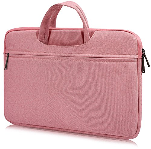 15.6 Inch Laptop Sleeve Case for Acer 15.6 Inch Flagship, Ac