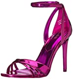 Aldo Women's Learia Heeled Sandal