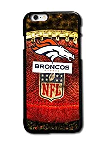 Diy Phone Custom The NFL Team For LG G3 Case Cover Personality Phone Cases Covers