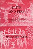img - for Faith and Fire: Popular and Unpopular Religion 1350-1600 book / textbook / text book