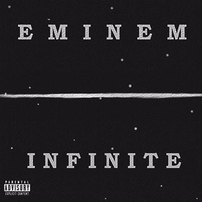 Infinite by Eminem [0100]