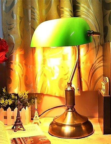 Design Vintage Bank.Camellia American Vintage Bank Boutique Glass Lamp 220 240v