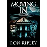 Moving In Books 1-6 (Moving In Series Complete) (Volume 1)