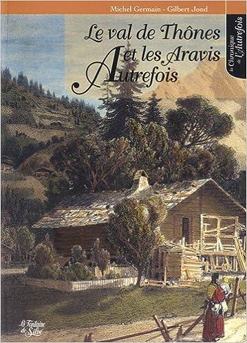 Telechargement Gratuit De Livres En Francais Pdf Le Val