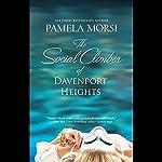 The Social Climber of Davenport Heights | Pamela Morsi