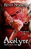 Acolyte (Winter) (Volume 3)
