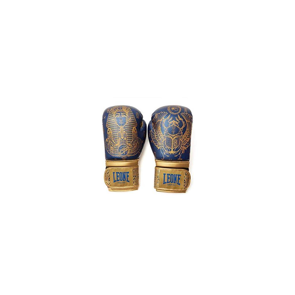 GUANTONI-Boxe-Leone-GN306-Ramses-12-OZ