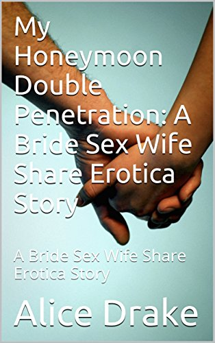 pictures with Penetration story