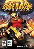 Duke Nukem Forever for Mac - Standard Edition