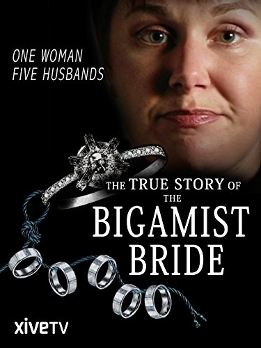 the-bigamist-bride-my-five-husbands