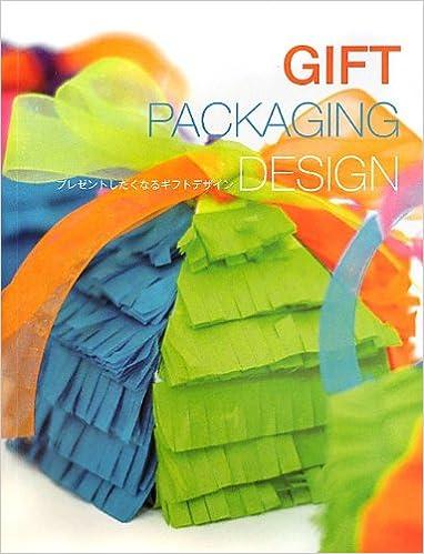 Gift packaging design gift packaging design amazon negle Images