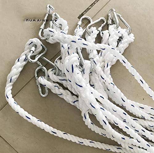 登山ロープ、エスケープロープ多機能コード安全ロープ安全懸垂下降ロープのハイキング洞窟探検キャンプ救助探査と工学保護,14MM,30M