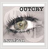 Awaken [Explicit]