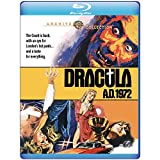 Dracula A.D. 1972 (BD) [Blu-ray]