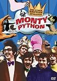 Monty Python: The Other British Invasion