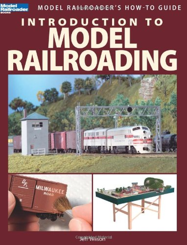 introduction-to-model-railroading-model-railroaders-how-to-guides